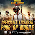 (PUBG) Player Unknown's Battlegrounds APK v0.3.2 (Official/English)