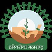 Maha Forest Jobs,latest govt jobs,govt jobs,Forest Guard jobs