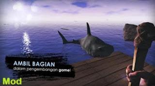 Game Survival Offline Mod Apk Terbaik