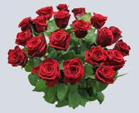 online mooie bos bloemen bestellen en laten bezorgen