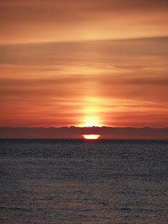 Hoje é o solstício de verão, dia mais longo do ano