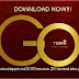 NEW MUSIC 2017 : Download Tekno - Go Here Now