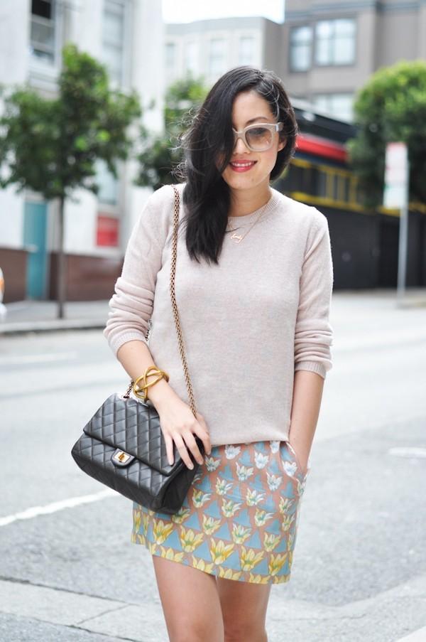 Những mẫu túi xách hàng hiệu hot & đẹp, mới nhất năm nay