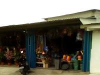Toko Talenta - Wisma Jaya, Duren Jaya, Bekasi Timur