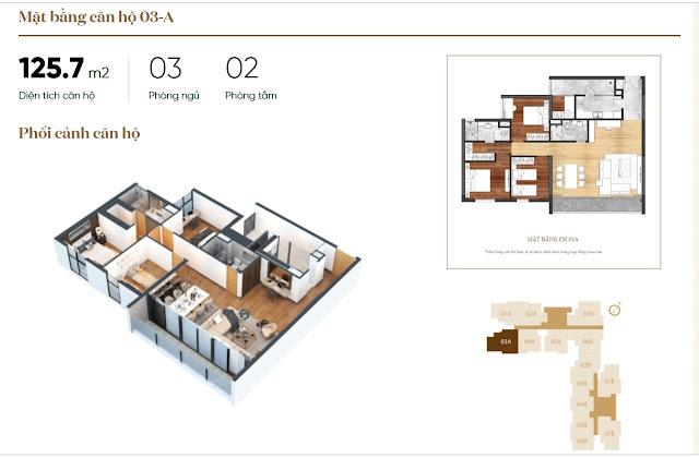 chung-cư-e2-yên-hòa-thiết-kế-căn-03A-chuẩn