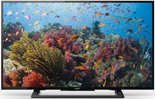 Sony 80 cm (32 Inches) HD Ready LED TV