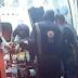 Casal fica ferido em acidente na BR 392, em Guarani das Missões