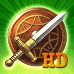 Haypi kingdom App