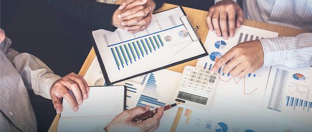 Fungsi-Pasar-Modal-Bagi-Pengembangan-Perusahaan