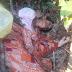 উত্তর জেলার পানিসাগরে নিখোঁজ মহিলার মৃতদেহ উদ্ধার