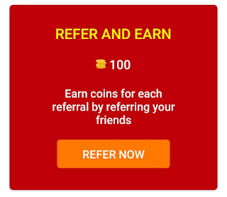get 10 rs free mobile recharge jio