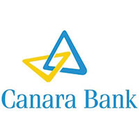 Stock Talk - Canara Bank (canbk) Share Price Buy, Sell or Hold | Technical Analysis as per 21/02/2020