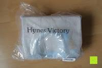 Verpackung: Veevan Damen Elegante Top-Handle Schultertasche Handtaschen (Blau)