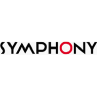 Symphony Z18 Flash File Hang Logo LCD Fix Dead Recovery Firmware Customer Care Flash File All Version