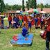Selama Dua Hari, 25 SD Bandarmataram Menggelar Kompetisi OSN