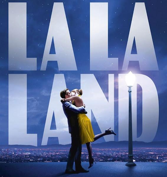 Screenplay, La La Land, 2016, Movie script - Official Website - BenjaminMadeira