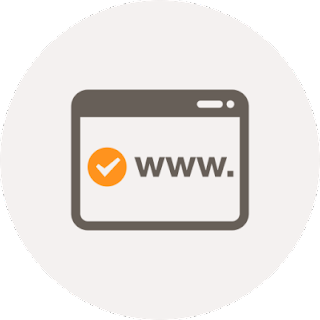 Usa tu dominio en un hosting gratuito
