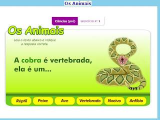 http://www.atividadeseducativas.com.br/index.php?id=6527