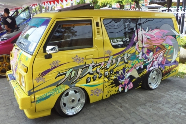 mobil bekas 10 juta_hijet 1000