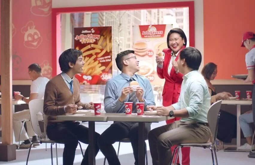 Survive 'Petsa de Peligro' with JolliSavers