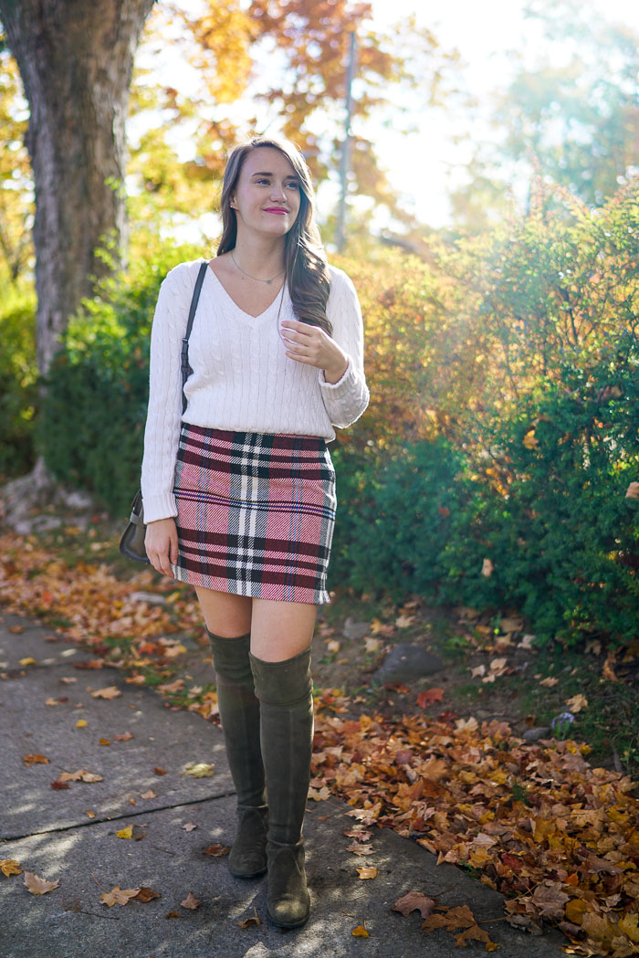 Krista Robertson, Covering the Bases, Travel Blog, NYC Blog, Preppy Blog, Style, Fashion Blog, Travel, Fashion, Preppy Blogger, Preppy Outfits, Winter Style, Fall Style, What to Wear to Work, What to Wear for the Fall, Holiday Inspired Outfits