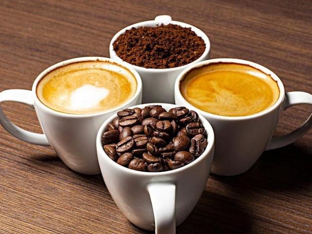 BLACK COFFEE | 100 gm | কফি
