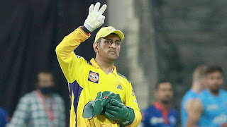 dhoni-fined-for-slow-over