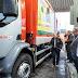 Duurzame Blauwe Diesel beschikbaar in Alkmaar