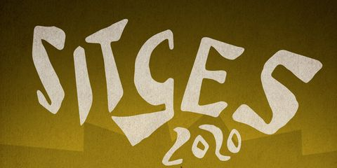 Top 10 de películas del Festival de Sitges 2020