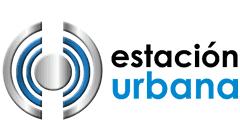 Estación Urbana 104.7 FM