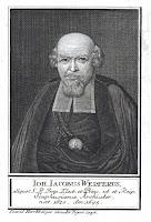 Johann Jakob Wepfer (1620–1695)