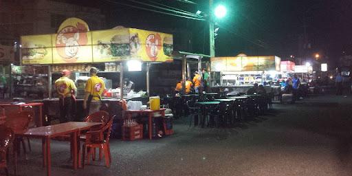 Los mejores lugares nocturnos de Barranquilla