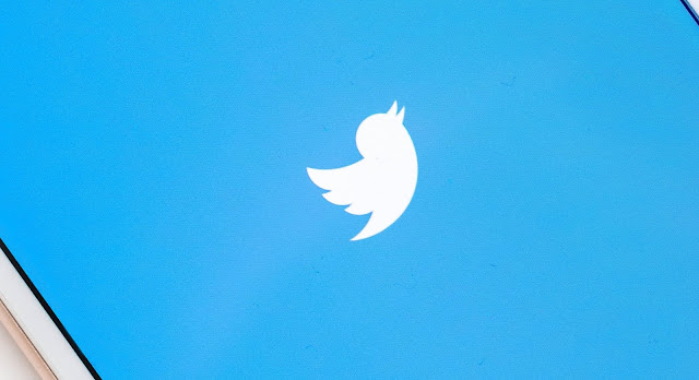 Twitter SMS Service
