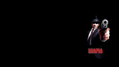 ,,خلفيات المافيا 2019,خلفيات مافيا hd,صور افلام المافياصور العاب المافيا,الصور أشهر العصابات المافيا فى العالم,صور عصابات المافيا,صور بنات المافيا,Mafia Images,صور بنات مافيا
