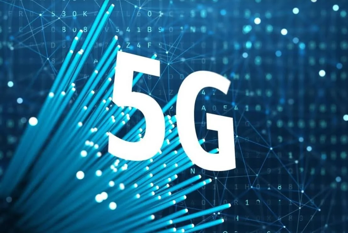 Thailand banks on 5G to boost post-COVID economic recovery