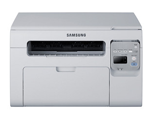 http://www.imprimantepilotes.com/2017/09/samsung-scx-3400-pilote-imprimante-pour.html
