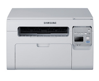 https://www.imprimantepilotes.com/2017/09/samsung-scx-3400-pilote-imprimante-pour.html
