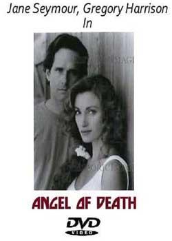 Angel of Death (1990)
