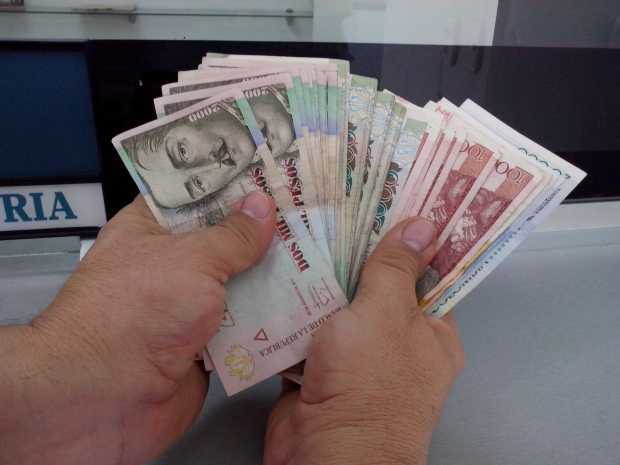 hoyennoticia.com, ¿Como vivir un mes con 908 mil 526 pesos?