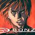 Estudio GONZO transfiere algunas propiedades a un nuevo estudio anime