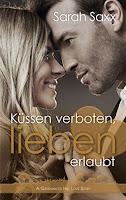 http://www.manjasbuchregal.de/2017/02/gelesen-kussen-verboten-lieben-erlaubt.html