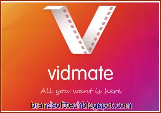 VidMate 2021 HD