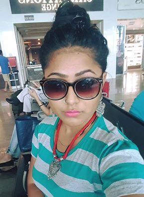 Release date of Nache Nagin Gali Gali Star cast Ritesh Pandey, Priyanka Pandit, Nisha Dubey wiki, Poster, Photos, release date, News, Videos List