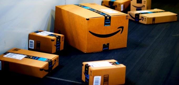 Бизнес на Amazon из России, Украины, как продавать товар, налоги, доставка, личный опыт.