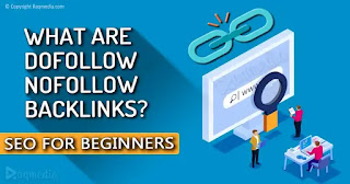 difference-between-dofollow-and-nofollow-links