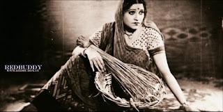 Gohar Mamajiwala