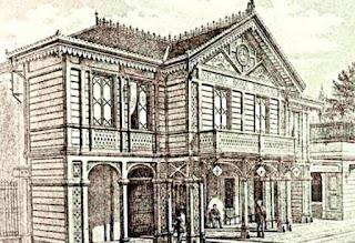 stazione nord milano cadorna Bonaparte Saronno Tradate