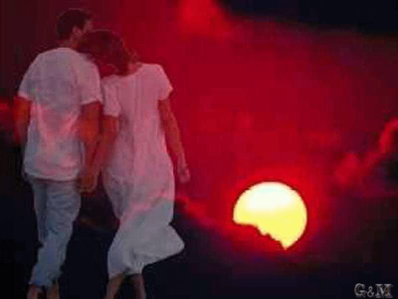 Un Amor Sincero Sin Limites Poemas Virtuales Poemas Para La Vida