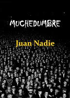 https://relatosdejuannadie.blogspot.com.es/2017/10/muchedumbre-microrrelato.html