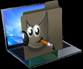 http://saimei.acc.umu.se/pub/gimp/gimp/v2.8/windows/gimp-2.8.16-setup-2.exe